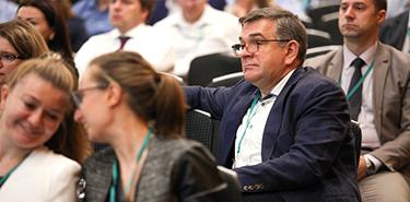 Конференция по результатам проекта Минфина России и МБРР по вопросам внутреннего финансового контроля и аудита